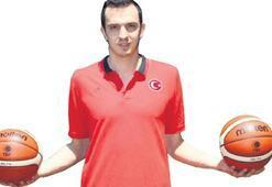 Pınar KSK, Metin Türen'i aldı