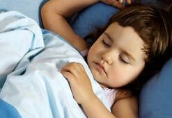 Çocuğunuzun beyin gelişimi 0-3 yaş döneminde hayati önem taşır