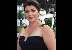 Rita Darı Winklerın cesedi bulundu