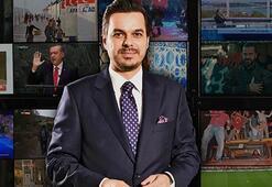 İbrahim Eren TRT Genel Müdürü oldu
