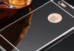 iPhone 8 yeni bir renk seçeneğiyle gelecek