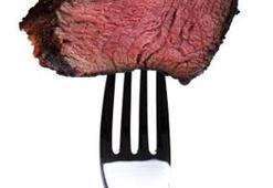 Kurban bayramında diyeti bırakmayın