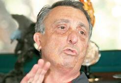 Beşiktaş, Anadolu Efese birleşme teklifinde bulunmuş