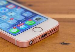 iPhone SE 2 kablosuz şarjı destekleyebilir