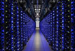 Apple, Danimarkada ikinci veri merkezini açıyor