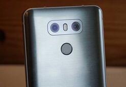 G6nın mini versiyonu LG Q6nın tanıtım tarihi açıklandı