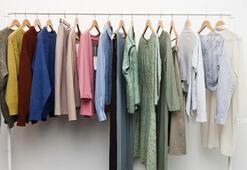 Oruçluyken açık renk giyinilmeli