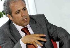 AK Partili vekilden Aziz Yıldırım hakkında şok iddia