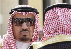 S. Arabistandan yeni Katar hamlesi Kral tutuştu...