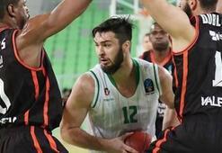 Sakarya, Nikola Jankovic ile anlaştı