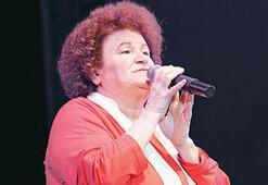 Selda Bağcanın sahibi olduğu müzik firması soyuldu