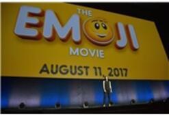 Sony'den İlginç Film