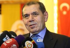 Başkan Özbek seçim startını verdi
