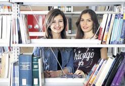 İKÇÜ ile Ekonomi'ye öğrencilerden 'A+'