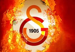 Galatasaray transfer haberleri (11 Temmuz transfer haberleri)