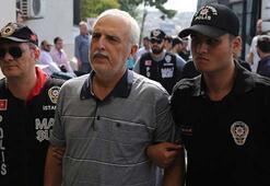 İstanbulda FETÖyle ilgili dava sayısı 870e ulaştı