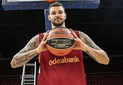 Vladimir Micovdan Galatasaraya veda