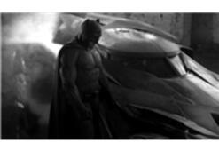 Yeni Batman Filmini Bakın Kim Yönetecek
