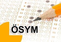 LYS sonuçları saat kaçta açıklanacak - ÖSYM 2017 LYS sonuç açıklaması