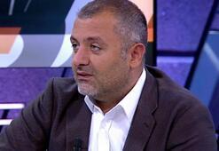 Mehmet Demirkol: Ozanı Galatasaray alır