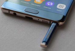 Galaxy Note FE diğer ülke pazarlarında da satışa sunulabilir