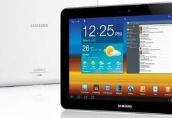 Apple, Samsungun reklamını nasıl yapmalı