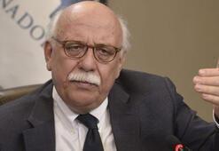 Bakan Avcı: Eskişehir daha iyisini hak ediyor