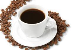 'Türk kahvesi espressoya alternatif'