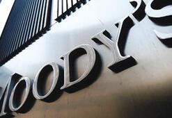 Almanya ve Hollanda'ya Moody's tırpanı geldi