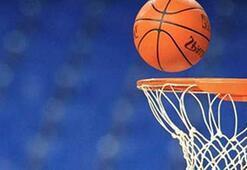 Spor Toto Basketbol Liginde haftanın programı
