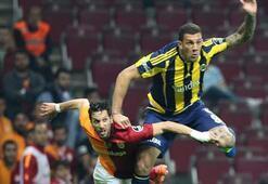 8 maçtır kazanamayan G.Saray, Antalyasporun konuğu