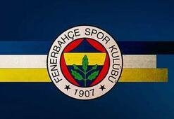 Fenerbahçe transfer haberleri - 12 Temmuz Fenerbahçe transfer gündemi