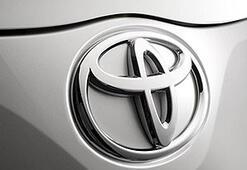 Toyota istenmeyen hızlanma davasında haklı çıktı