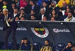 Fenerbahçelilerin hayalindeki fotoğraf