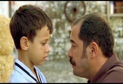En çok gişe yapan Türk filmleri