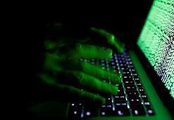 Çinden siber saldırılara karşı kuantum ağı