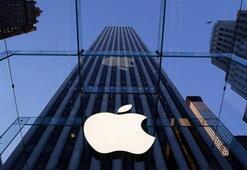 Son Dakika: Applea büyük şok Savcılık harekete geçti...