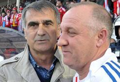 Beşiktaş bize engel oldu