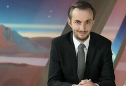 Erdoğan files new complaint against Boehmermann