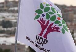Desinteresse an Aufruf der HDP