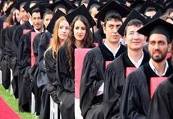 TÜBİTAKtan Koç Üniversitesine 3 ödül