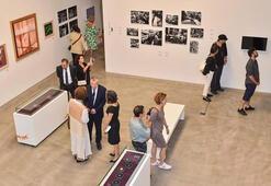 Turkcell ve Yapı Kredi Kültür Sanattan engelliler için iş birliği