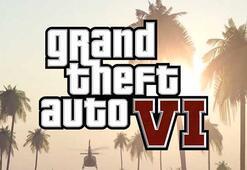 GTA 6 ne zaman gelecek