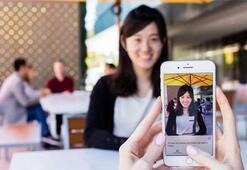 Microsoftun yeni uygulaması dünyayı kör insanlar için anlatıyor