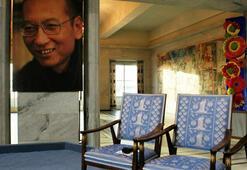 Nobel ödüllü dünyanın en tanınmış siyasi tutuklusu Xiaobo öldü