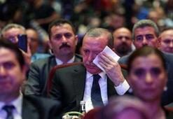 Şehit polislerin babasının şiiri herkesi ağlattı