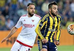 Fenerbahçe schöpft Hoffnung