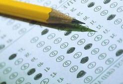 TEOG sınavları ne zaman 29 Nisan tatil olacak mı