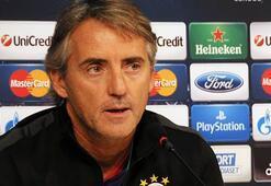 Manciniden kafa karıştıran açıklama