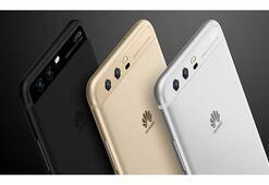 Huawei, P10 ve P10 Plus için Android 8.0 Oreo Beta programını başlattı